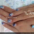C360_2014-09-06-14-42-13-015