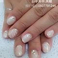 C360_2014-08-20-21-46-45-764