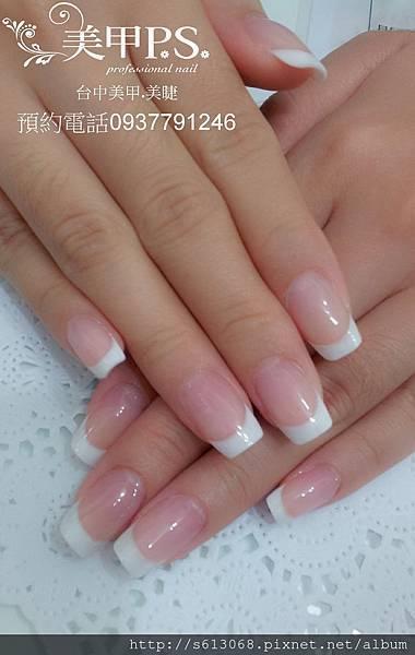 C360_2014-09-30-14-59-40-600