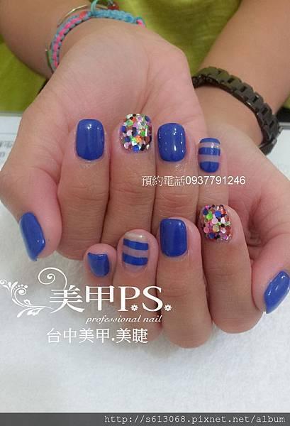C360_2014-09-04-16-43-47-972