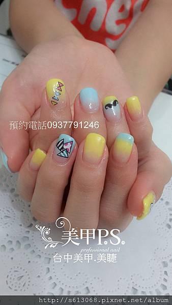 C360_2014-08-29-17-34-04-097
