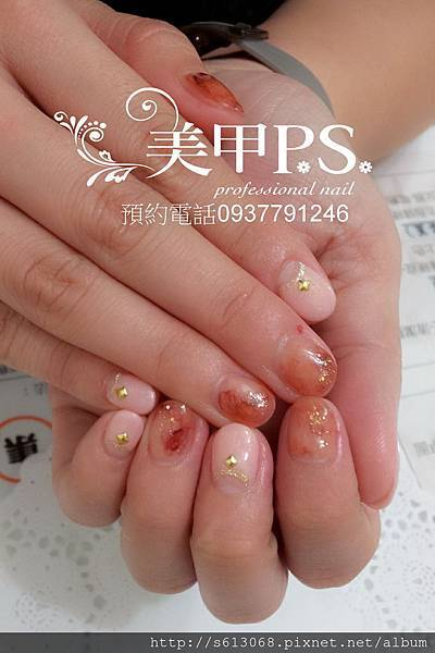 C360_2014-10-01-19-35-25-681