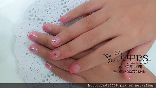 C360_2014-09-10-18-24-44-676