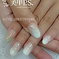 C360_2014-09-22-17-23-02-503