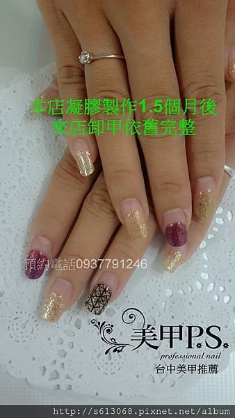 C360_2014-12-03-12-55-06-487