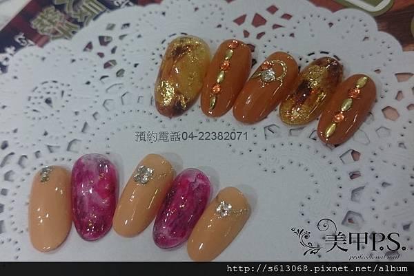 15-10-14-18-59-18-693_photo