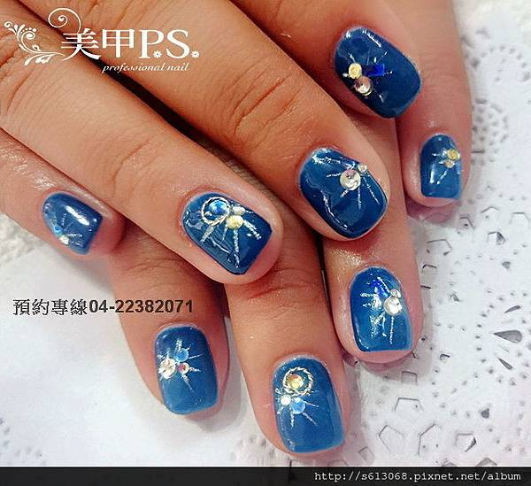 goMeihuaTemp_mh1451829003291.jpg