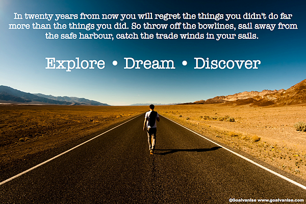 Explore-Dream-Discover-Explore-Quotes-Explorer-Quote-Travel-Exploration-Exploring