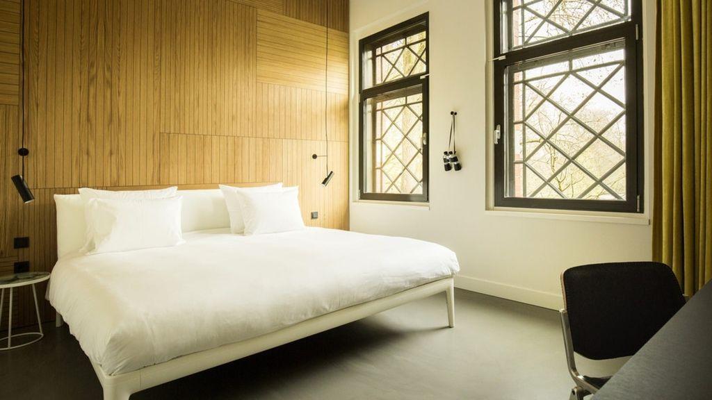 Conscious hotel.jpg