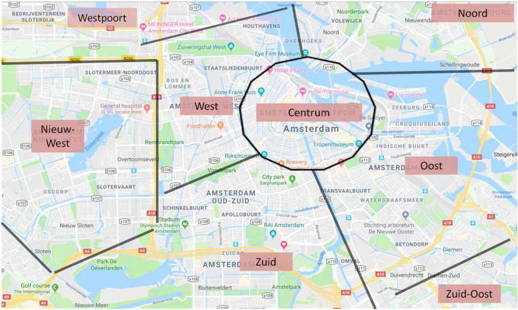 Ams-Map3.png