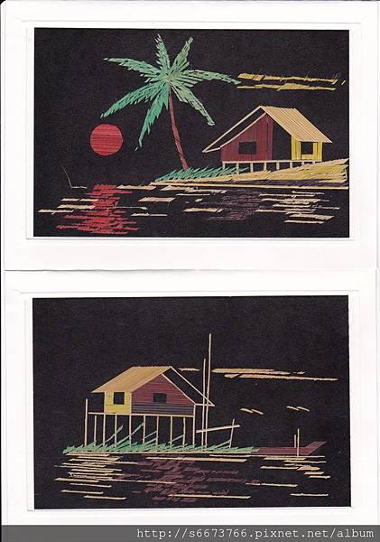 泰國藝品卡01.jpg