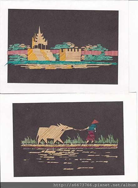 泰國藝品卡04.jpg