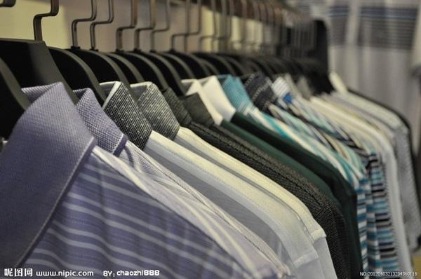 衣服發霉1