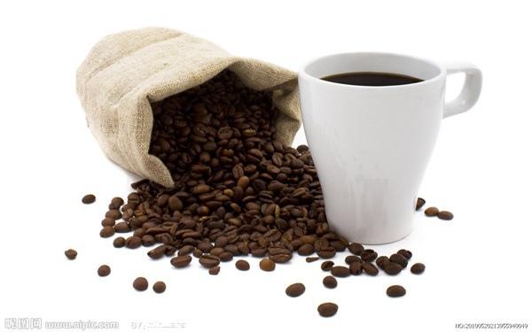 咖啡豆保存方法