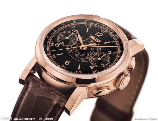 手錶保養方法