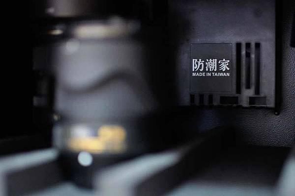 hwang04.jpg