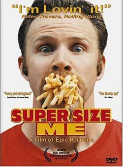 supersize-me-dvd.jpg