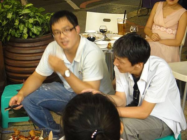 20110709 (14).JPG