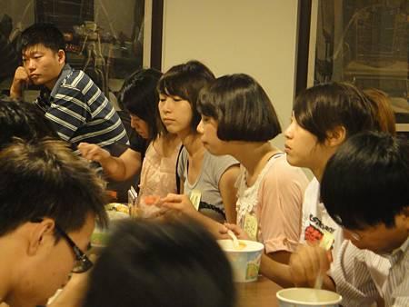 20110731 (37).JPG