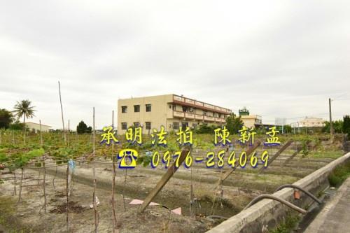 大村鄉超級大農舍_171221_0003_conew1.jpg