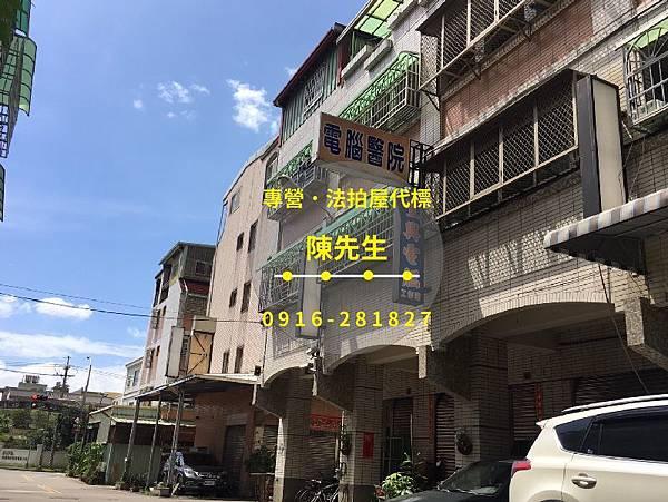 臺中市大里區工業路宏巨巷3號_190817_0040_结果.jpg