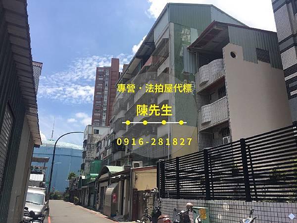 遼陽五街138之1號 2F_190817_0015_结果.jpg