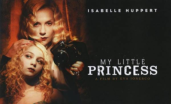 movie-my-little-princess-eva-ionesco-2011-www.lylybye.blogspot.com_1