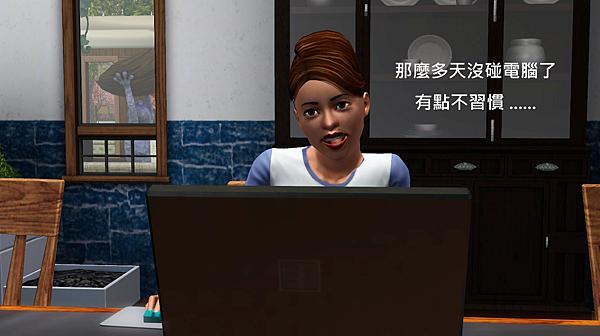 Screenshot-506拷貝
