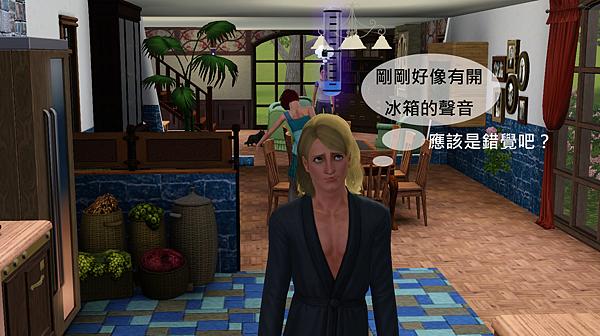 Screenshot-515拷貝