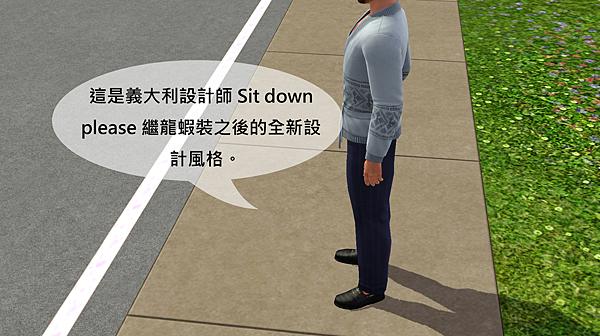 Screenshot-556拷貝
