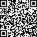 HelloPurrBarcode