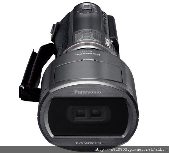 panasonic-3d-cam-top-1.jpg