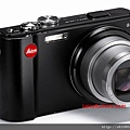 Leica-V-Lux20.jpg