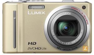panasonic-lumix-2010-DMC-ZS7.jpg