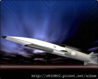 X-51_WaveRider.jpg