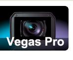 Vegas-Pro.png