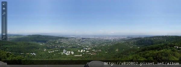 budapest-gigapixel-07-29-2010.jpg