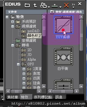 IVA-HW3-03.jpg
