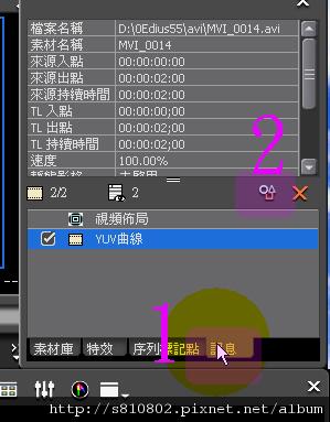 IVA-HW3-04.jpg