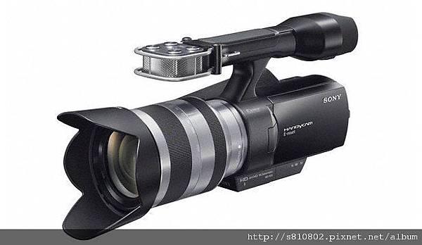 sony-nex-vg10e-interchangable-camcorder-1.jpg