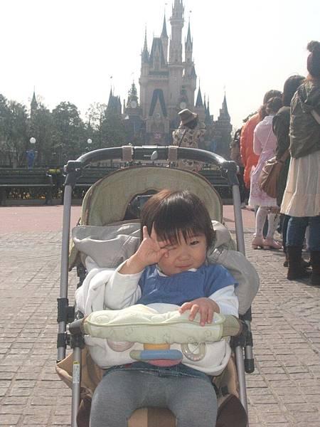 2009 東京迪士尼 005.jpg