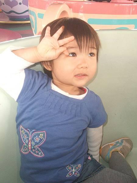 2009 東京迪士尼 008.jpg