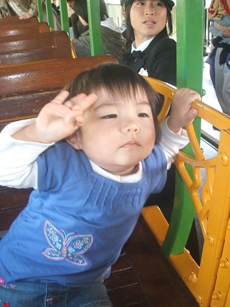 2009 東京迪士尼 012.jpg