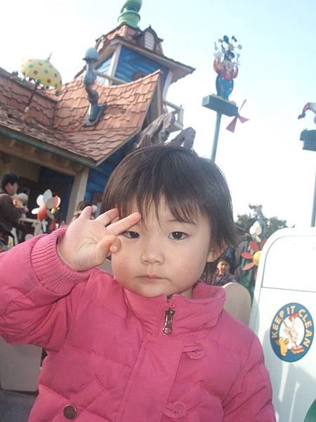 2009 東京迪士尼 019.jpg
