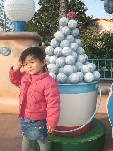 2009 東京迪士尼 024.jpg