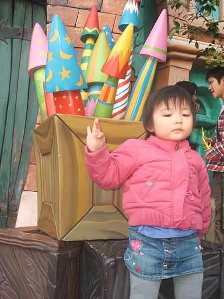 2009 東京迪士尼 029.jpg
