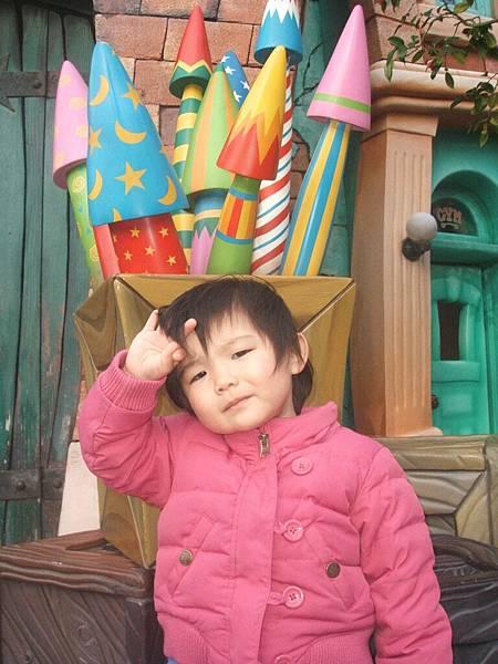 2009 東京迪士尼 031.jpg