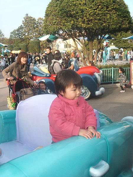 2009 東京迪士尼 033.jpg