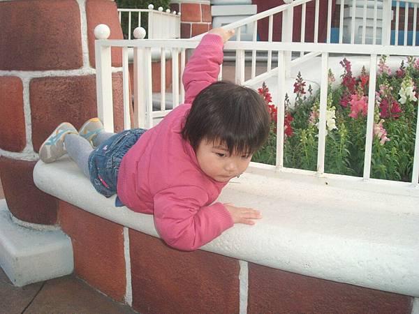 2009 東京迪士尼 036.jpg