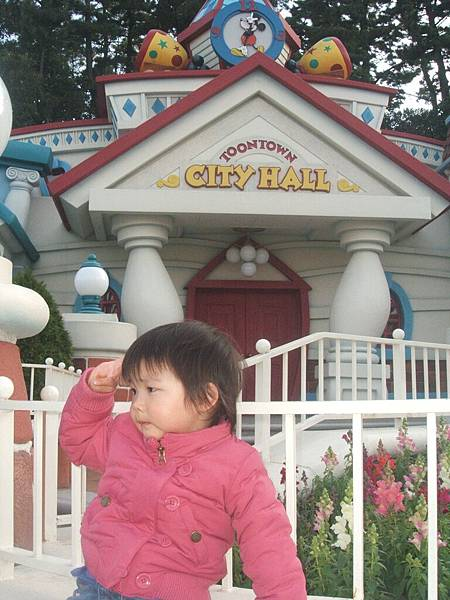 2009 東京迪士尼 037.jpg